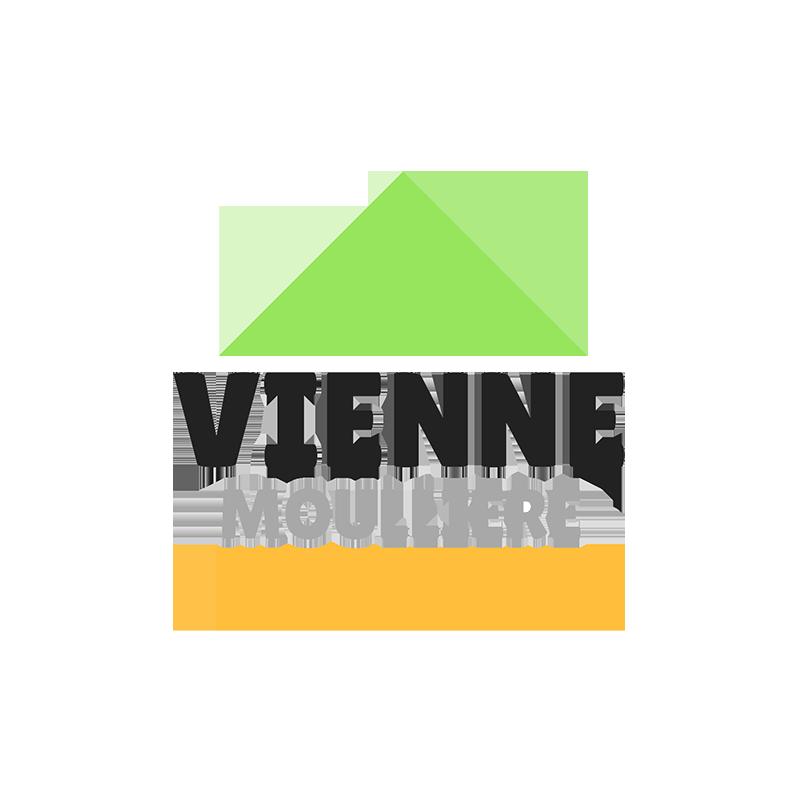 Vienne Moulière